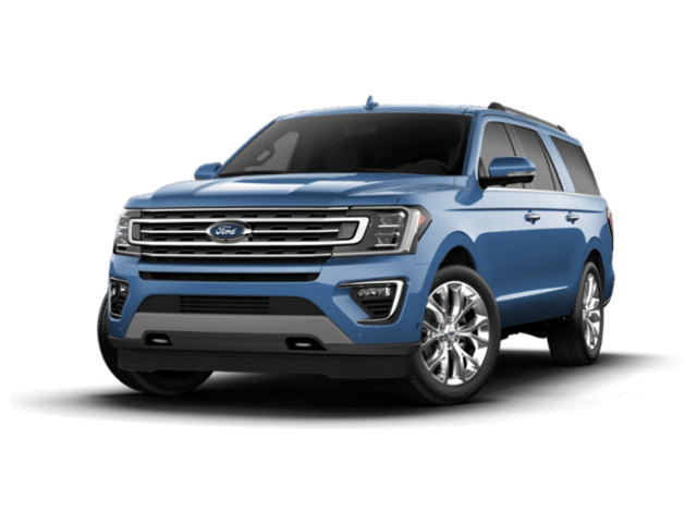 New 2019 Ford Expedition Limited SUV for sale in East Windsor, NJ at Haldeman Ford Rt. 130